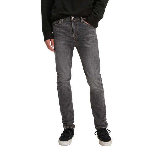 Calca-Jeans-510™-Skinny