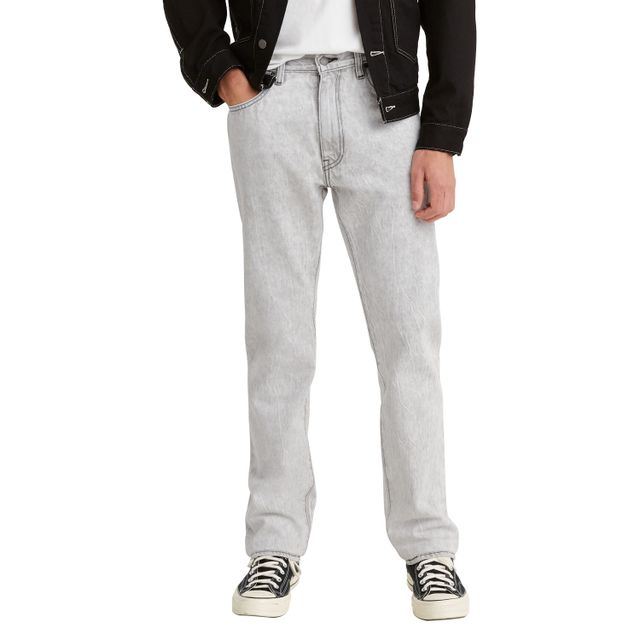 Calca-Jeans-551Z-Authentic-Straight
