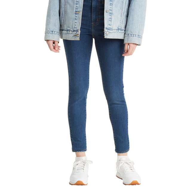 Calca-Jeans-Mile-High-Super-Skinny