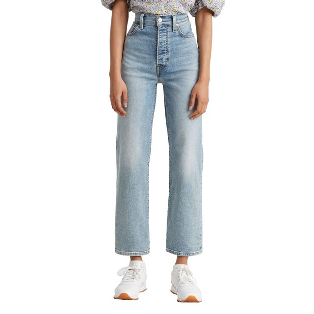 Calca-Jeans-Ribcage-Straight-Ankle