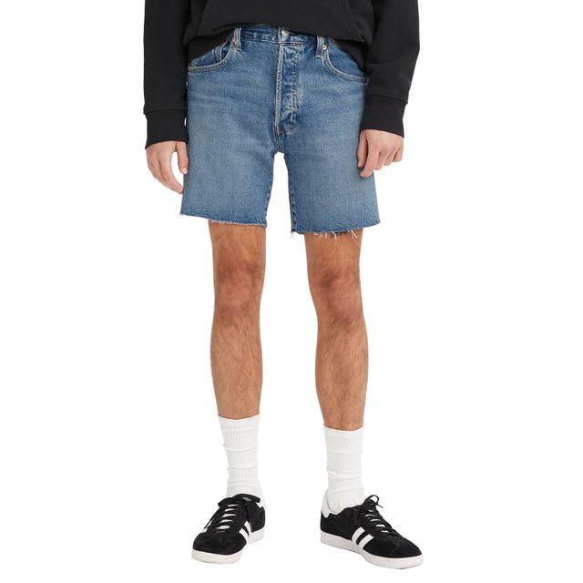 Bermuda-Jeans-Levi-s-501®-'93