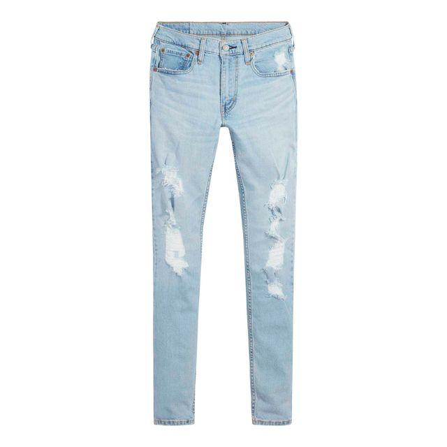 Calca-Jeans-Skinny-Taper