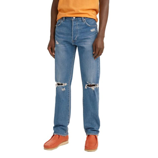 Calca-Jeans-501®--93-Straight