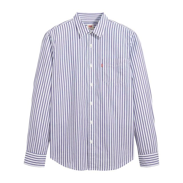Camisa-Levi-s-Classic-1-Pocket-Standard