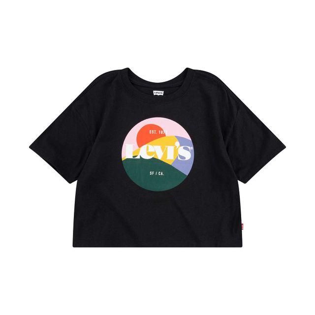 Camiseta-Levi-s-Infantil-SS-Surf-Tee