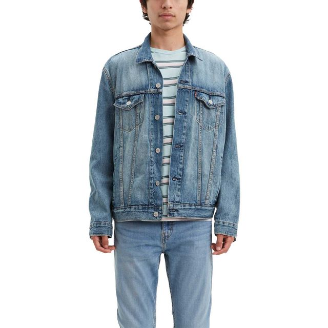 Jaqueta-Jeans-Levi-s-The-Trucker