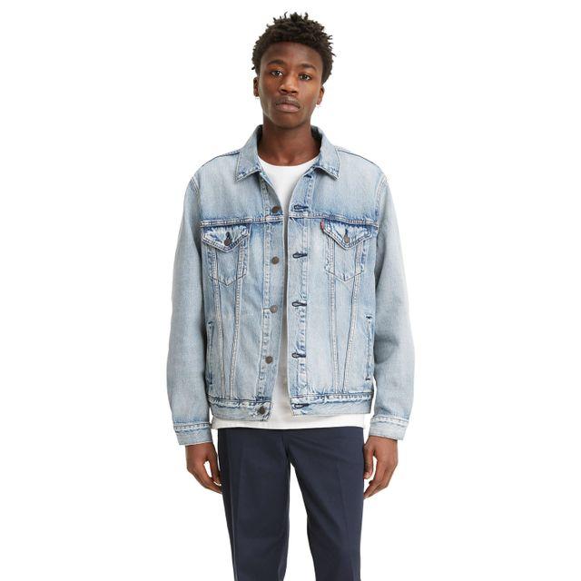 Jaqueta-Jeans-Levi-s-Vintage-Fit-Trucker