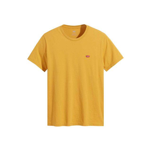 Camiseta-Levi-s-Classic