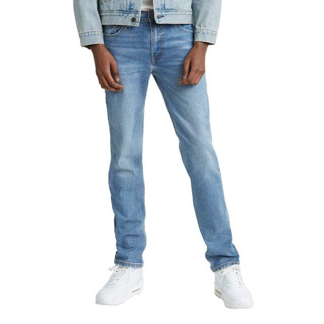 Calca-Jeans-Levi-s-511™-Slim