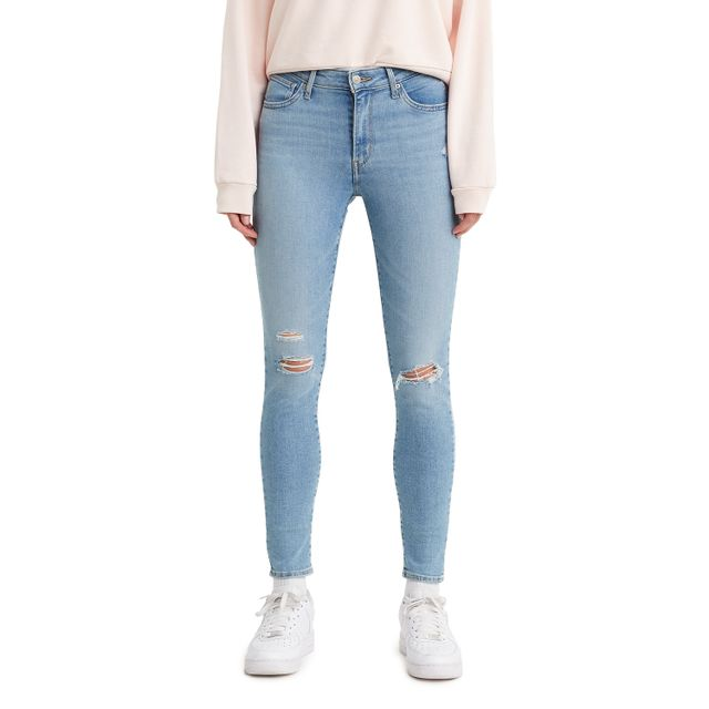 Calca-Jeans-Levi-s-721-High-Rise-Skinny