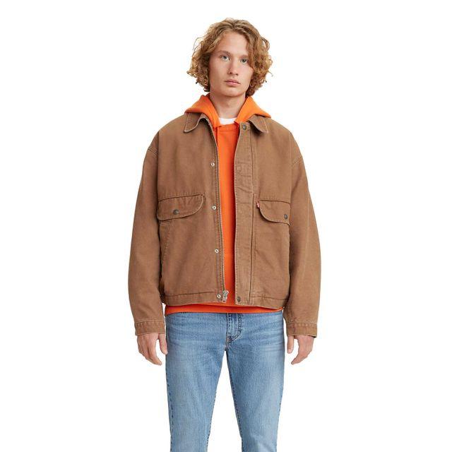 Jaqueta-Jeans-Levi-s-The-Rancher-Trucker