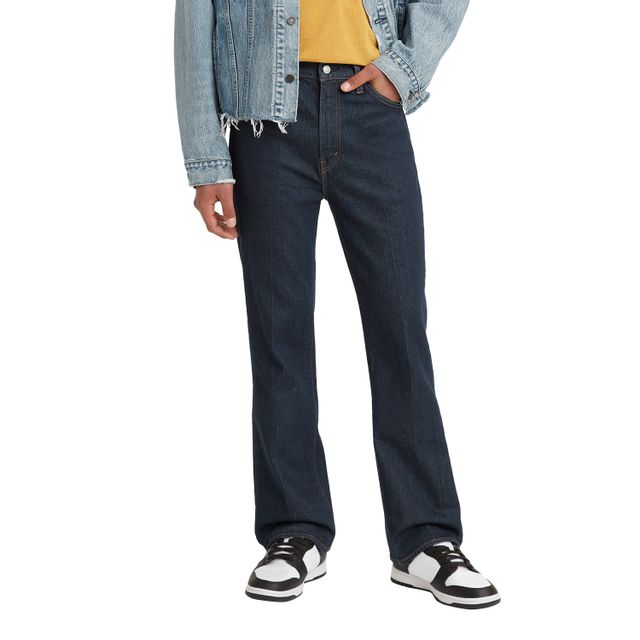Calca-Jeans-Levi-s-So-High-Boot