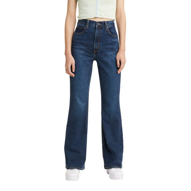 Calca-Jeans-Levi-s-70s-High-Flare