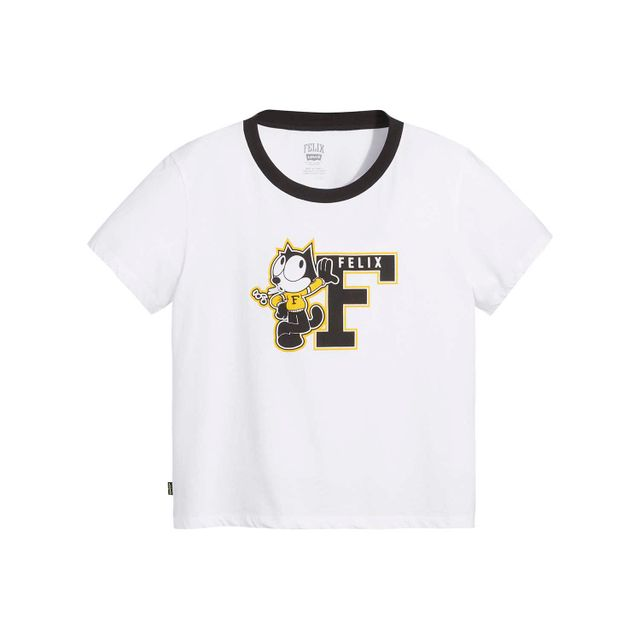 Camiseta-Levi-s-x-Felix-Crop-Ringer