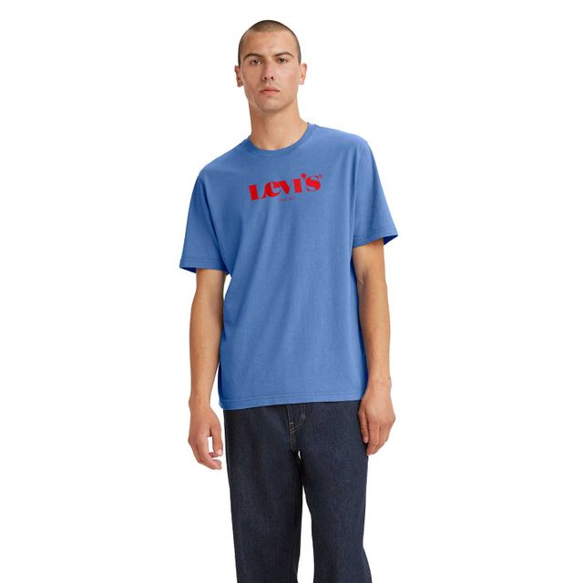Camiseta-Levi-s-Relaxed-Fit