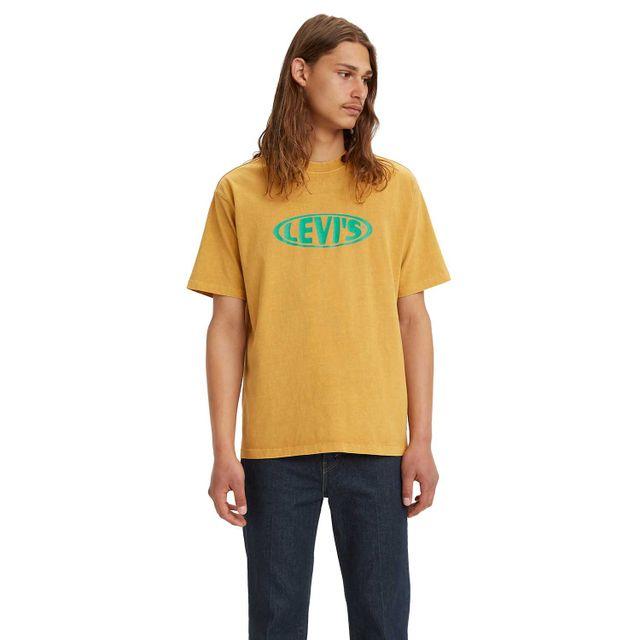 Camiseta-Levi-s-Vintage-Fit