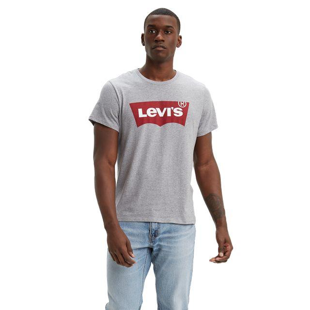 Camiseta-Levi-s-Graphic-Set-In-Neck---M-USA-l-M-BR