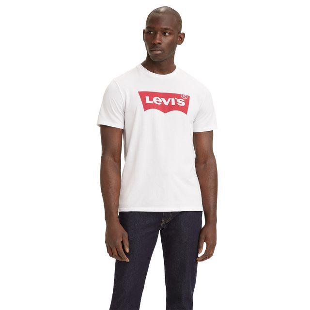 Camiseta-Levi-s-Graphic-Set-In-Neck