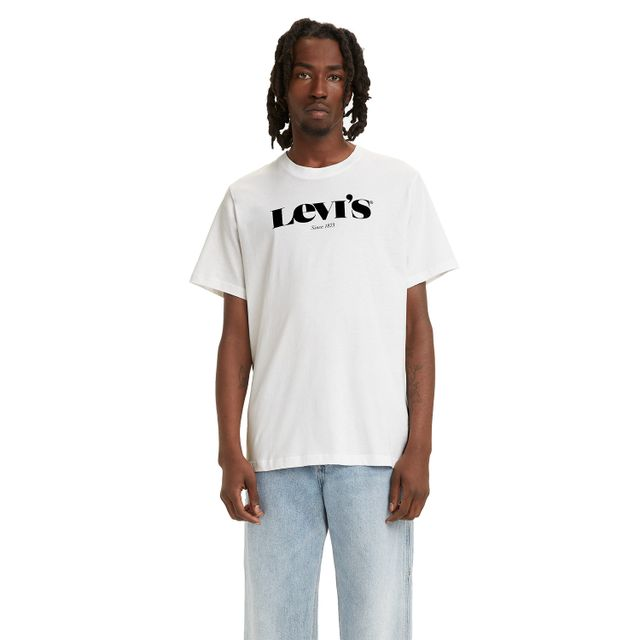 Camiseta-Levi-s-Relaxed-Fit---XL-USA-l-XG-BR