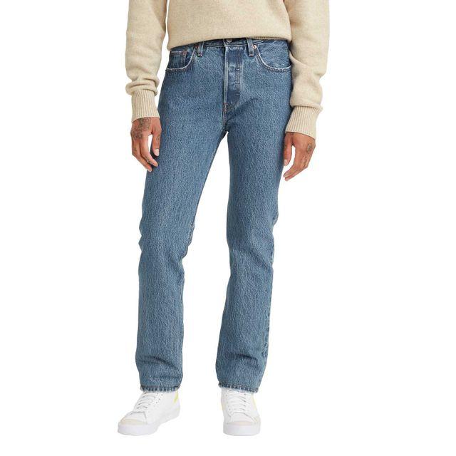 Calca-Jeans-Levi-s-501®-Feminina