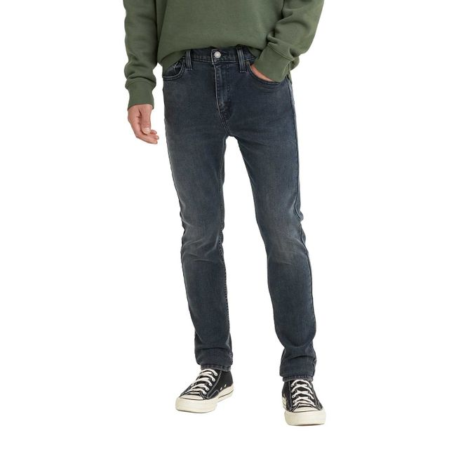Calca-Jeans-Levi-s-510™-Skinny