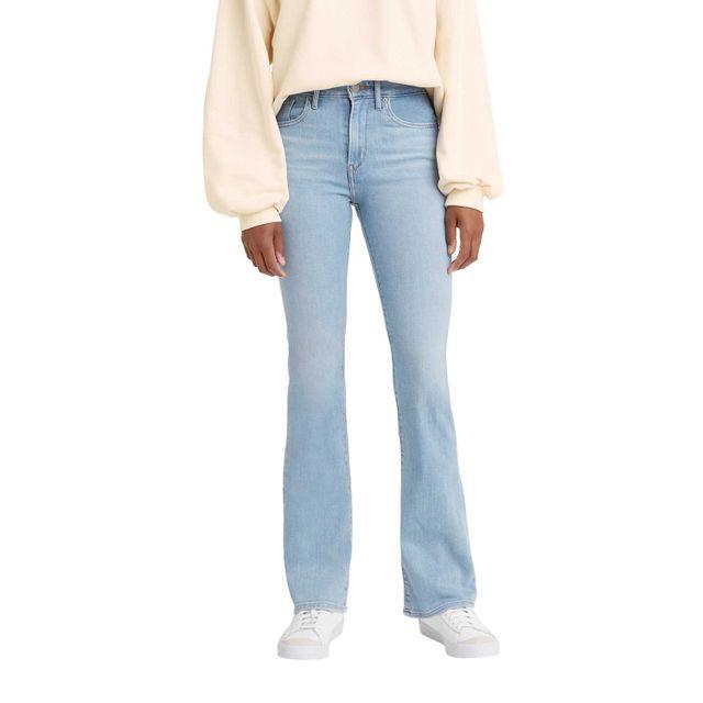 Calca-Jeans-725-High-Rise-Bootcut