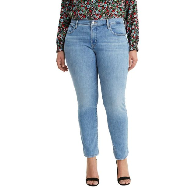 Calca-Jeans-Levi-s-311-Shaping-Skinny-Plus-Size