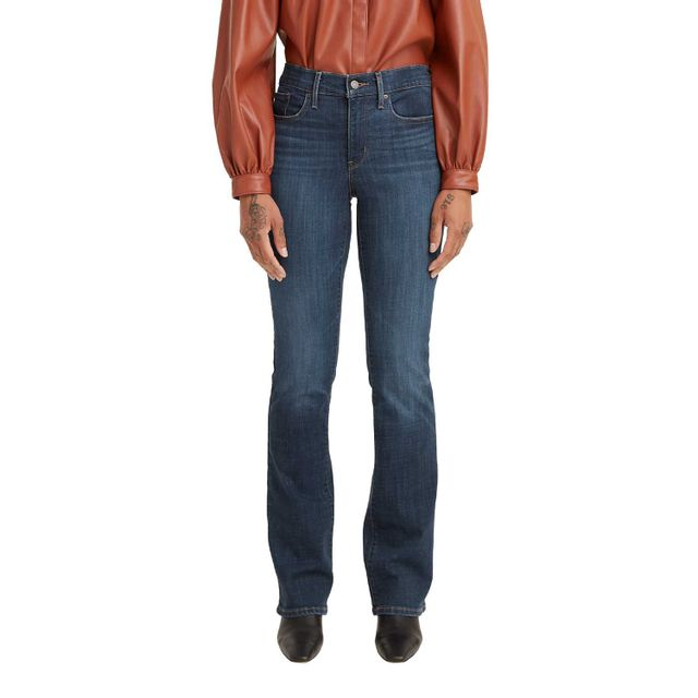 Calca-Jeans-Levi-s-315-Shaping-Boot