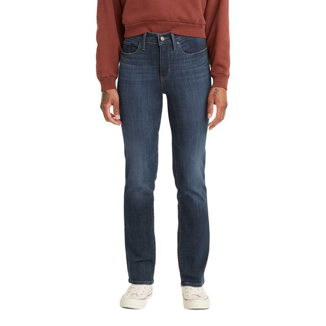 Calca-Jeans-Levi-s-314-Shaping-Straight