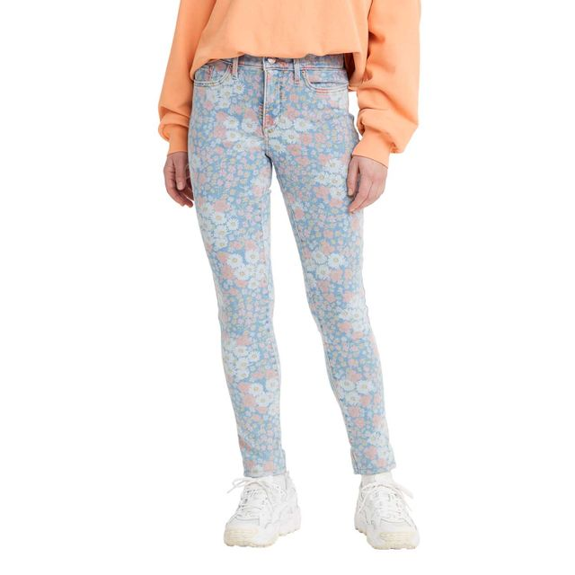 Calca-Jeans-Levi-s-311-Shaping-Skinny