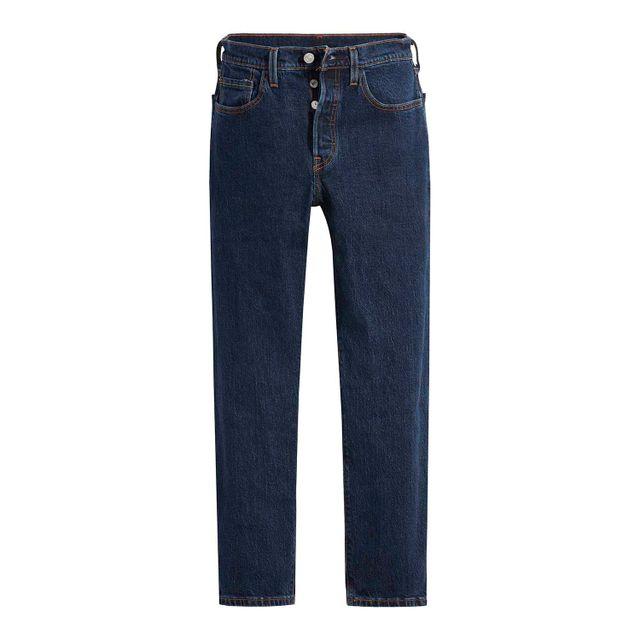 Calca-Jeans-Levi-s-501®-Skinny