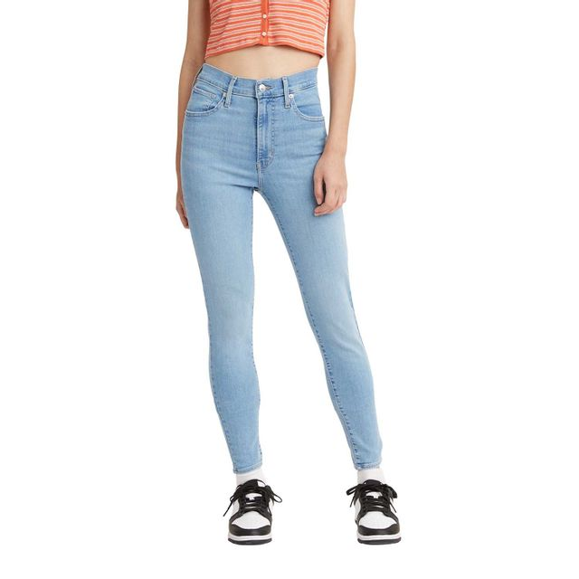 Calca-Jeans-Levi-s-Mile-High-Super-Skinny