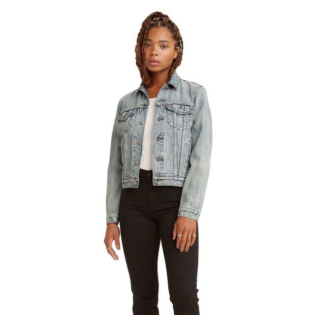 Jaqueta-Jeans-Original-Trucker