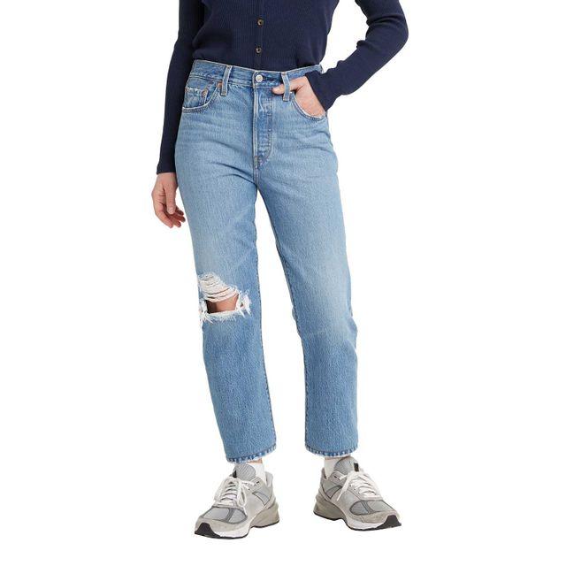 Calca-Jeans-Levi-s-501®-Crop