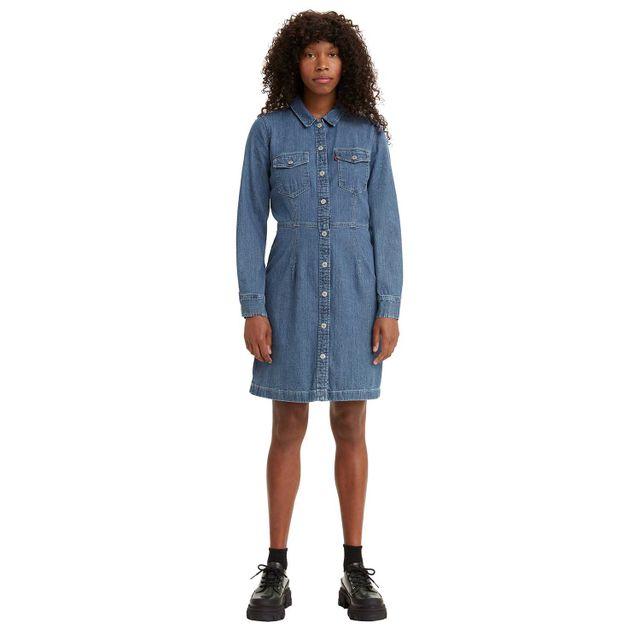 Vestido-Jeans-Levi-s-Ellie