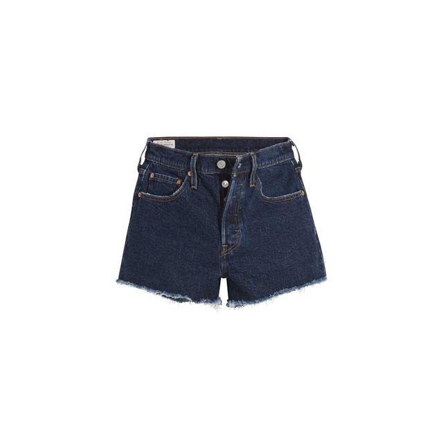 Shorts-Jeans-Levi-s-501®-Original