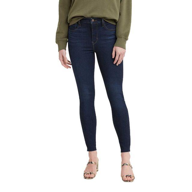 Calca-Jeans-Levi-s-720-High-Rise-Super-Skinny