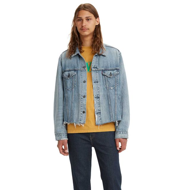 Jaqueta-Jeans-Levi-s-Blanket-Back-Trucker