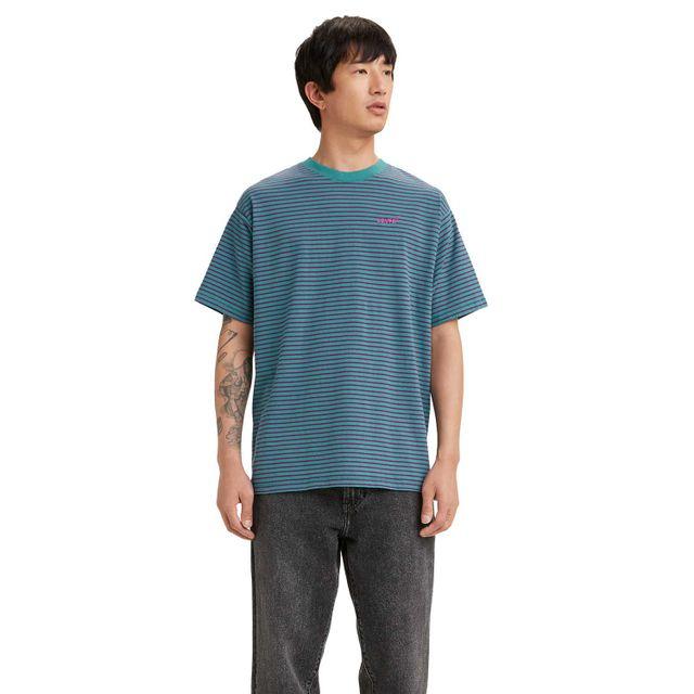 Camiseta-Levi-s-Red-Tab-Vintage