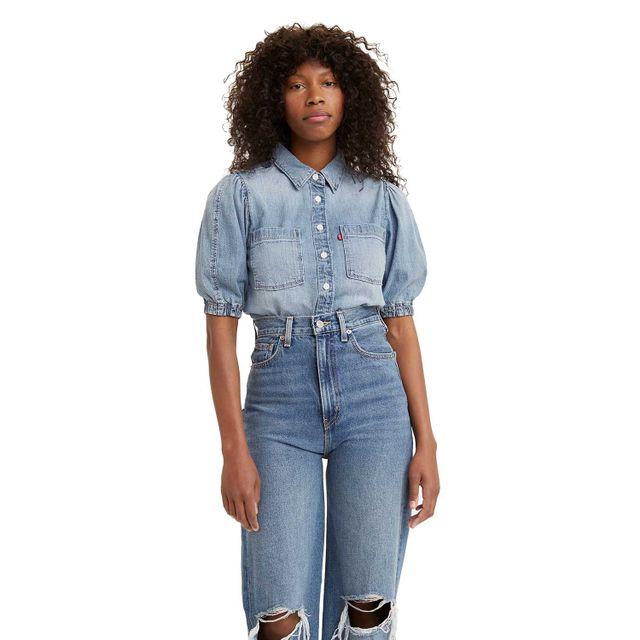 Blusa-Jeans-Levi-s-Alice