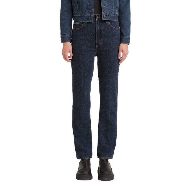Calca-Jeans-Levi-s-70s-High-Straight