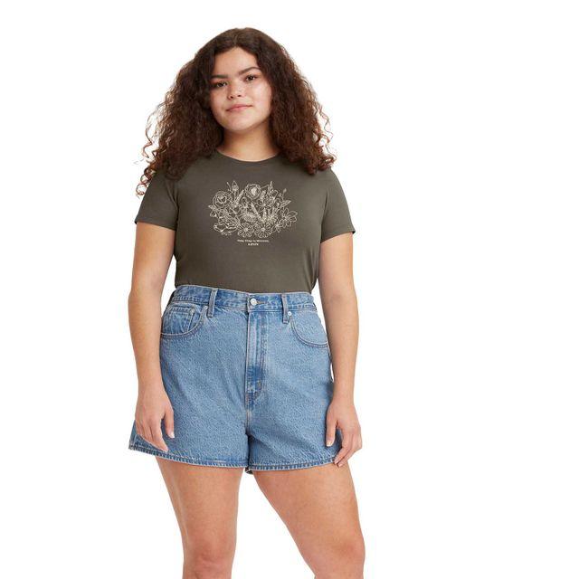 Camiseta-Levi-s-Graphic-Jordie