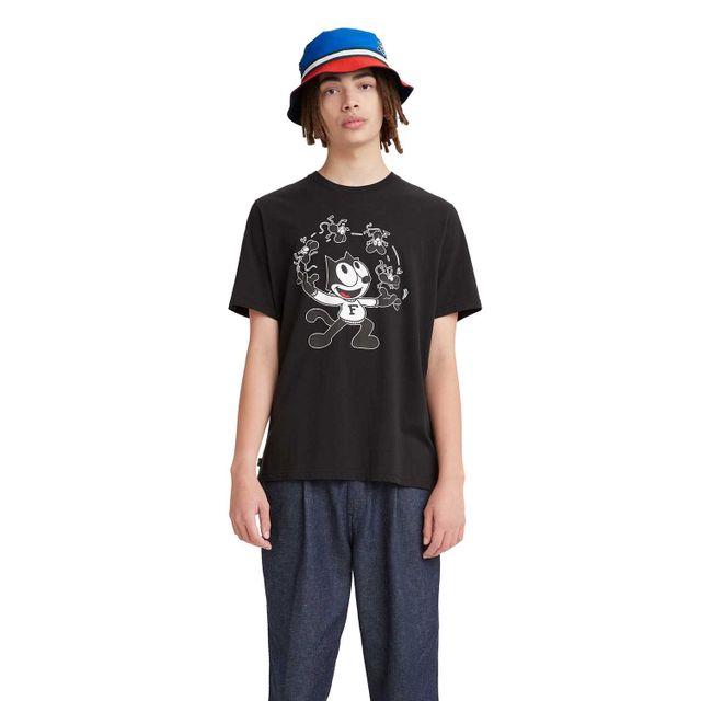 Camiseta-Levi-s-x-Felix-Relaxed