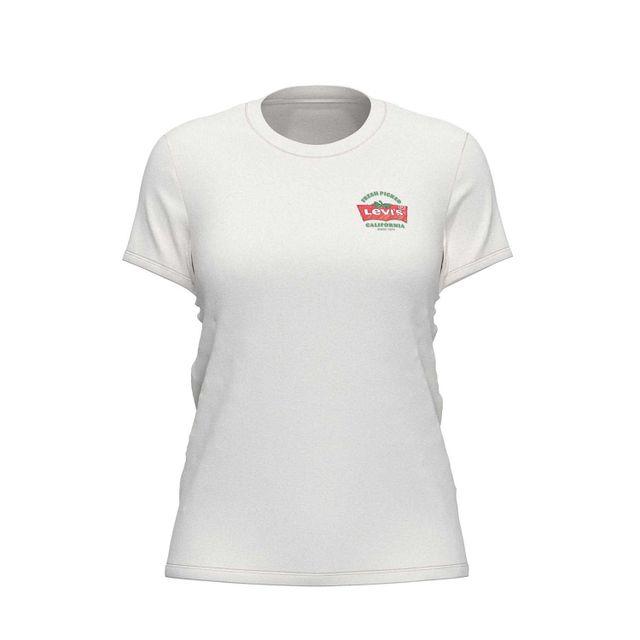 Camiseta-Levi-s-The-Perfect-Tee
