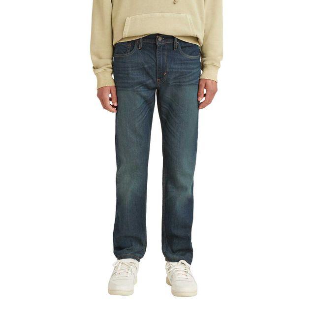 Calca-Jeans-Levi-s-502™-Taper