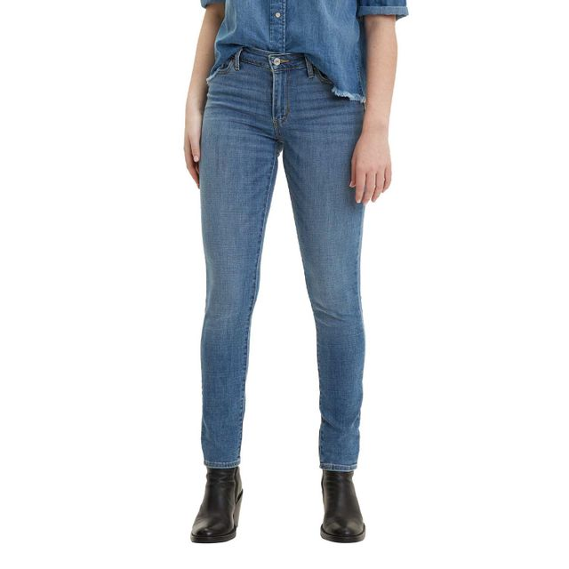 Calca-Jeans-Levi-s-711-Skinny