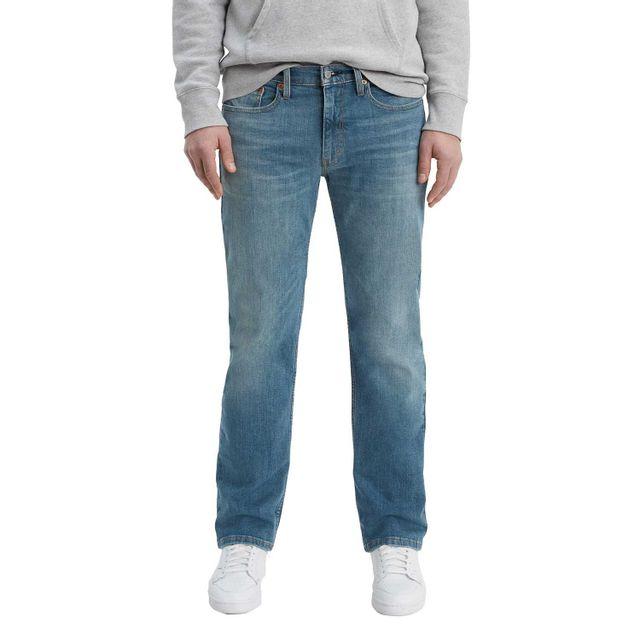 Calca-Jeans-Levi-s-514™-Straight