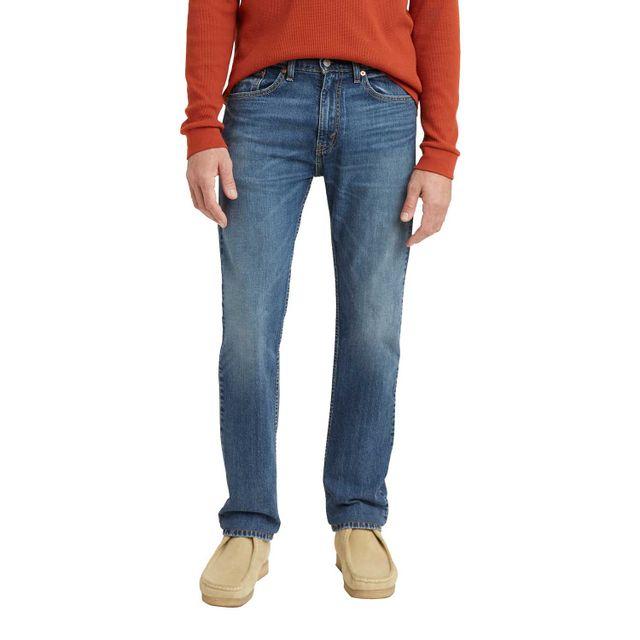 Calca-Jeans-Levi-s-505™-Regular