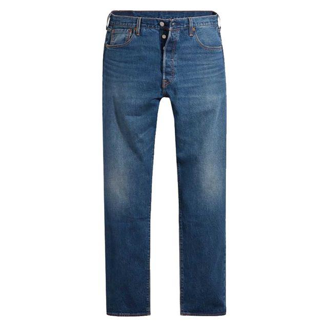 Calca-Jeans-501®-Levi-s®-Original