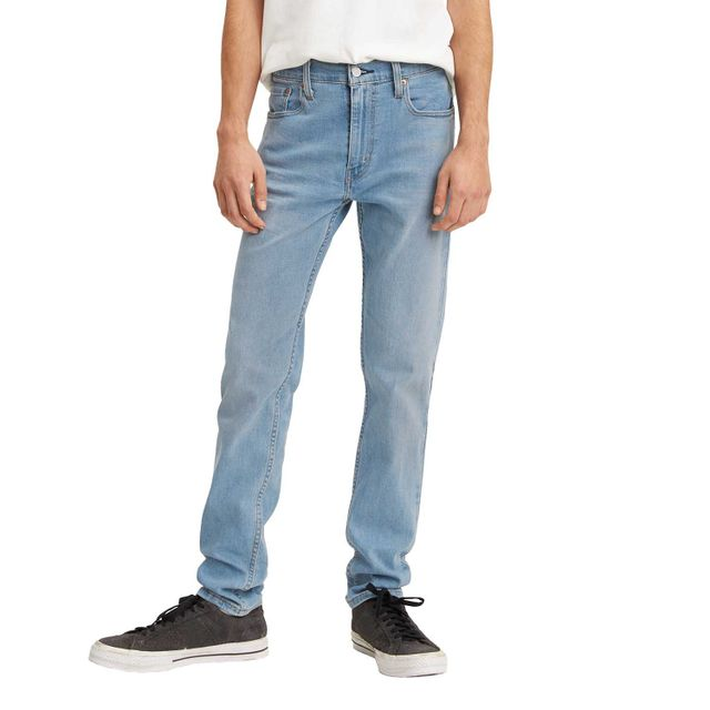Calca-Jeans-Levi-s-512™-Slim-Taper